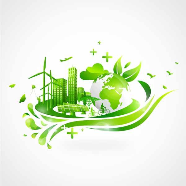 Avocat droit de l 39 environnement lyon villeurbanne for Environnement piscine