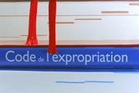Exception d'illégalité, expropriation et ZAC