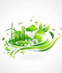 Dispense d'autorisation d'urbanisme ne rime pas avec méconnaissance du PLU: l'exemple d'une éolienne domestique