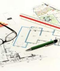 caract re complet du dossier de permis de construire exemple. Black Bedroom Furniture Sets. Home Design Ideas