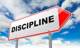 Avocat en procédure disciplinaire à Lyon