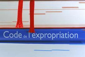 Avocat en droit de préemption à Lyon