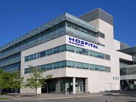Avocat en responsabilité médicale et hospitalière à Lyon